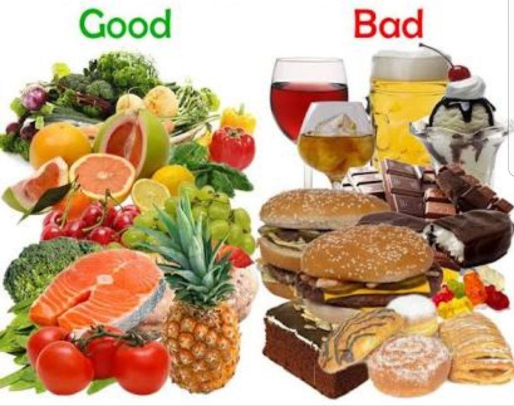 www.DokterRematikAutoimun.com - Diet Rheumatoid Artritis 1