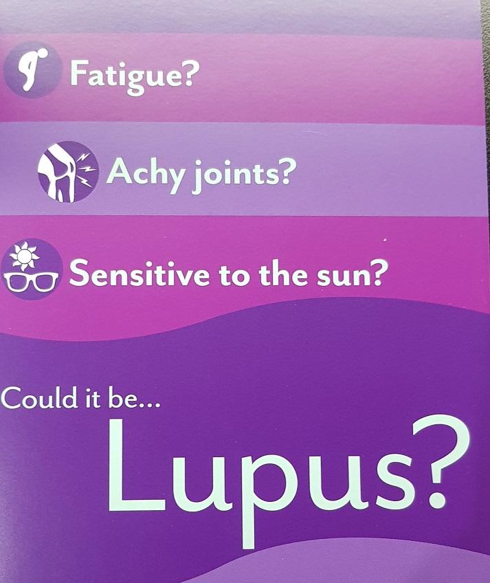www.DokterRematikAutoimun.com - Lupus 2