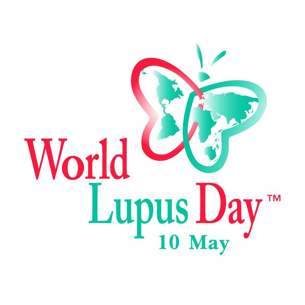 www.DokterRematikAutoimun.com - Beberapa Mitos Penyakit Lupus 2