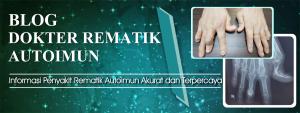 dokterrematikautoimun.com