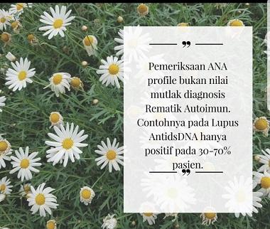 DokterRematikAutoimun.com - ANA Test