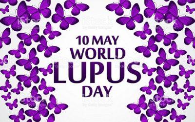 Beberapa Mitos Sekitar Penyakit Lupus